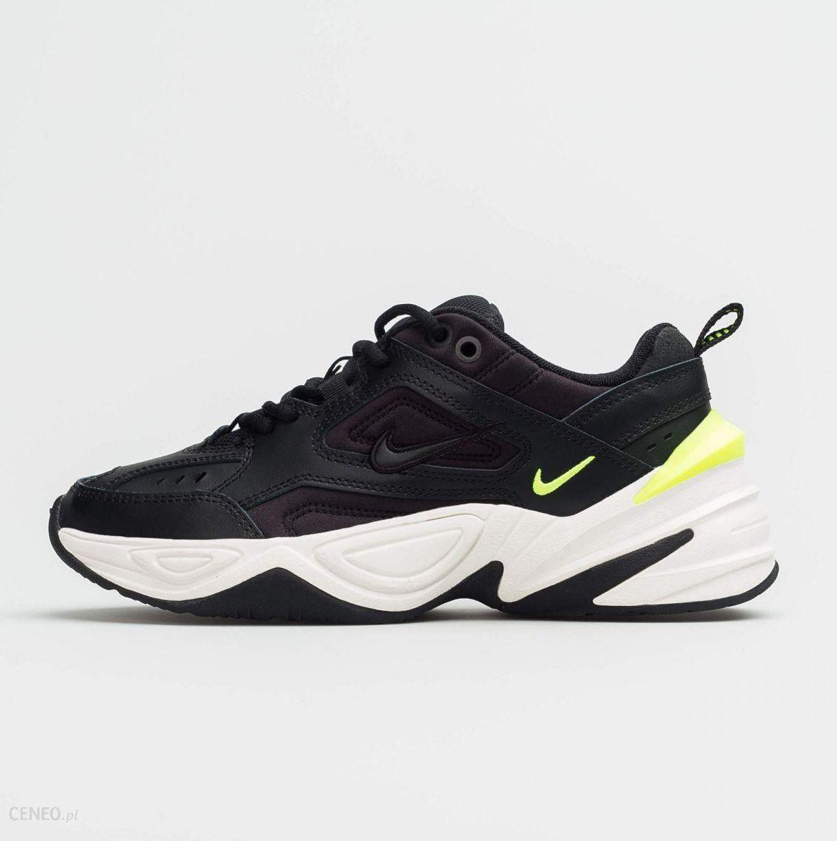 Nike M2K Tekno AO3108 003 Rozmiar 37,5