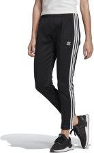 Spodnie dresy z lampasami paski prążki E39 W4 S M Ceny i