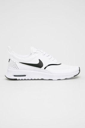 Nike Air Max Thea Joli fashionpolska.pl