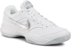 Buty sportowe damskie Nike Rozmiar 41 Ceneo.pl