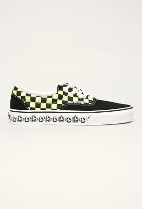 Buty Vans TNT Advanced Prototype LizardEucalyptus 45