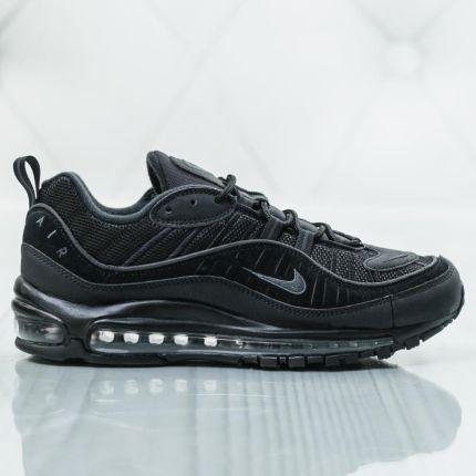 Buty Nike Air Max 90 Ultra 2.0 SE 917988 003 Ceny i opinie