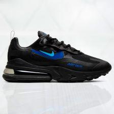Nike air max 270 Buty sportowe damskie Ceneo.pl