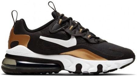 Nike Air Max 97 SSL BV0306 700 45,5 Złote Ceny i opinie Ceneo.pl