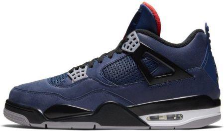 Nike Buty męskie Jordan Mars 270 Paris Saint Germain