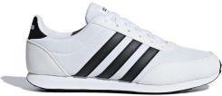 Buty damskie Adidas V Racer 2,0 DB0432 Różne rozm. Ceny i opinie Ceneo.pl