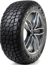 Radar Renegade A/T 5 205/70R15 100H XL SUV