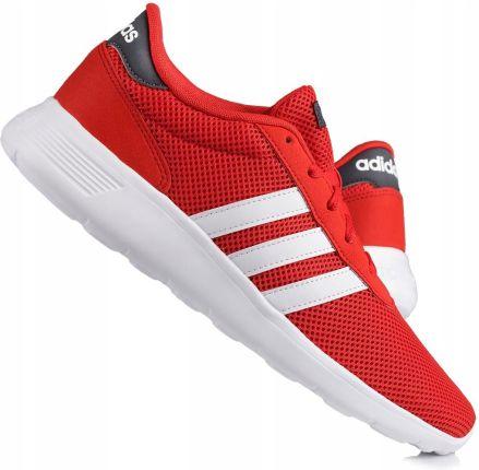 Adidas Ultra Boost 20 niebieski złoty Usa 38.5 Ceny i