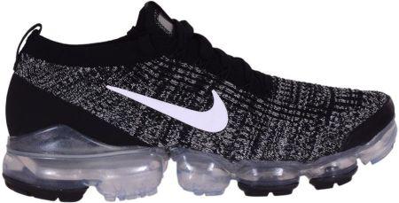 Nike Air Max 90 Hyperfuse Black — Shop — SLON Sneakers