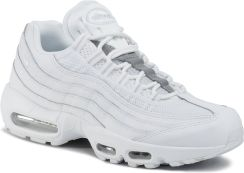 Buty NIKE Air Max 95 Essential AT9865 100 WhiteWhitePure Platinum Ceny i opinie Ceneo.pl