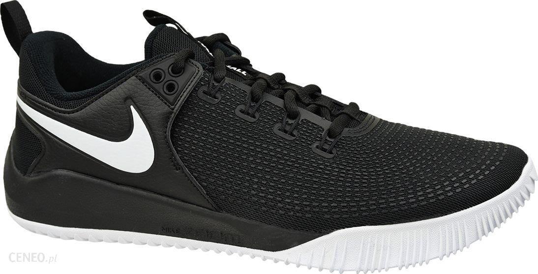 Buty Sportowe Damskie Nike Wmns Air Zoom Hyperace 2 •cena