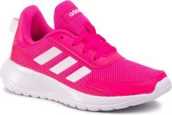 Buty dziecięce Adidas Rozmiar 33 Ceneo.pl