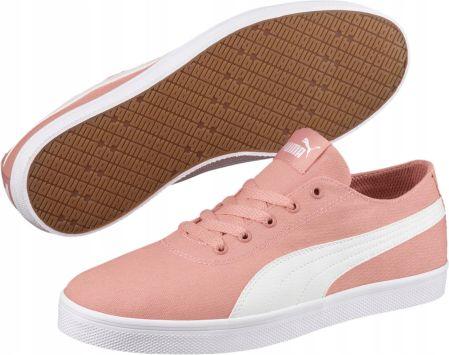 Buty damskie Puma Vista 369365 05 Kolekcja 2019 Ceny i