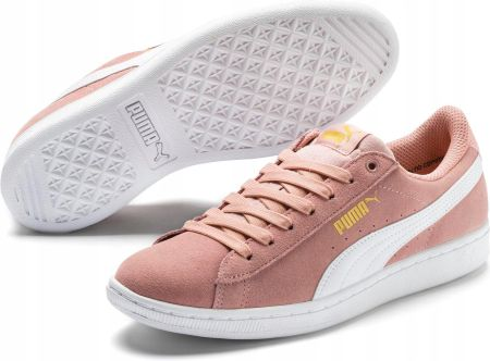 Puma sneakersy damskie Puma Enzo Nm Wns Ceny i opinie Ceneo.pl