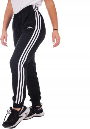 Sklep allegro.pl Spodnie damskie Adidas Ceneo.pl