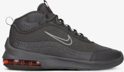 Nike AIR MAX AXIS PREMIUM   AA2148 008