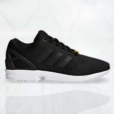 Buty męskie Adidas ZX Flux Ceneo.pl