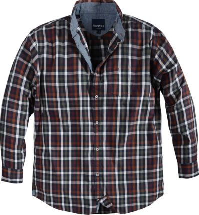 Koszula Carhartt Slim Fit Plaid Shirt Long Sleeve Ceny i  GELgj