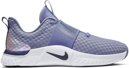 Buty damskie Nike Air Max 97 Żółć Ceny i opinie Ceneo.pl