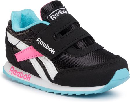 JUNIORSKIE BUTY REEBOK ROYAL CLJOG 2 KC BD4002 REEBOK g48