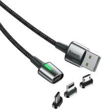 Kabel Magnetyczny Ceneo.pl