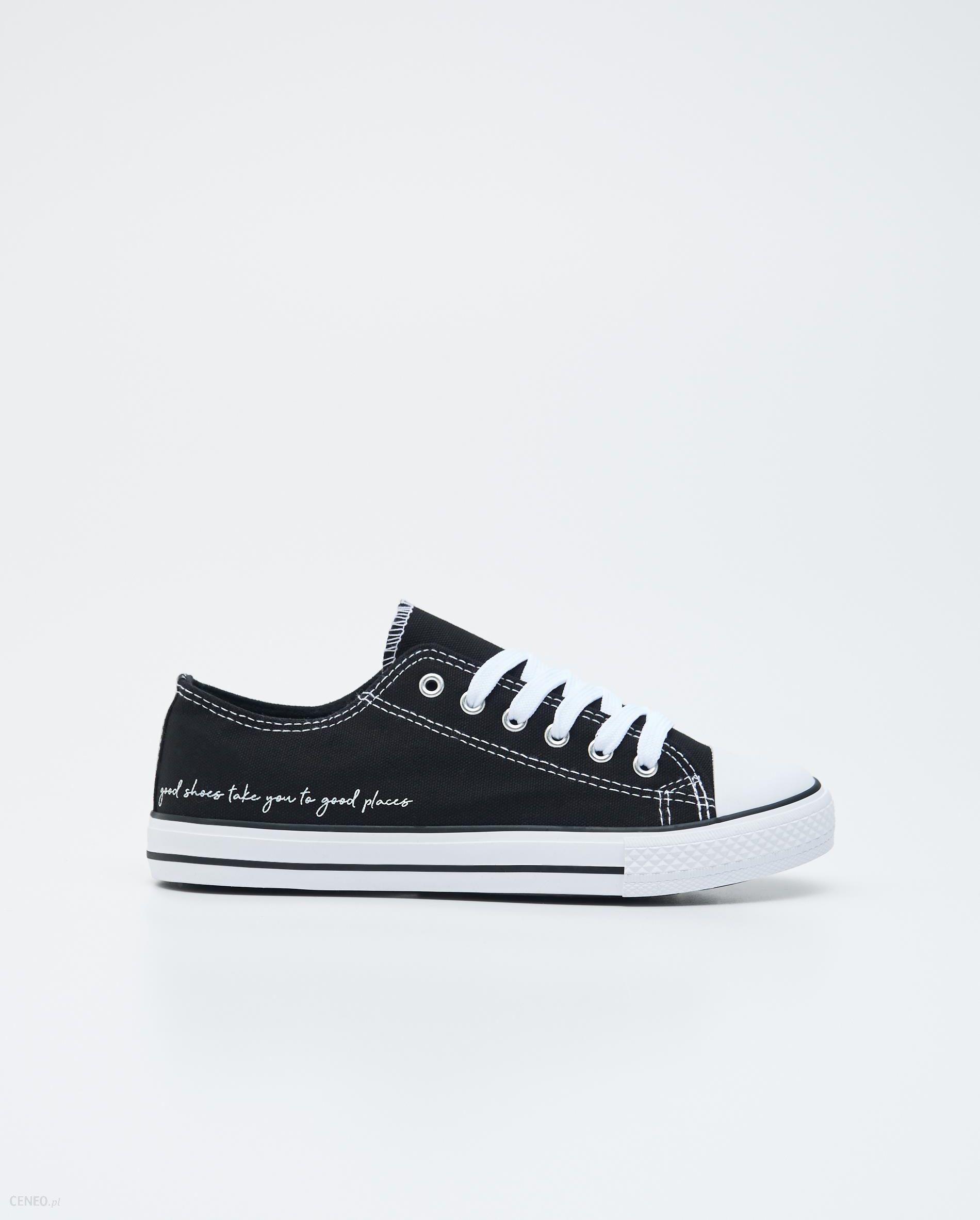 Sneakersy białe calvin klein jeans 38 od goodshoes Galeria