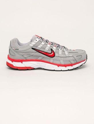 Buty Nike Air Max 1 Premium Midnight Navy 512033 404