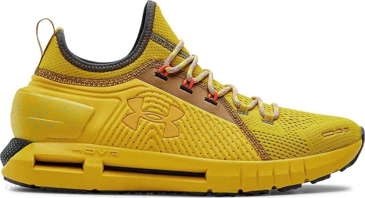 Buty męskie sneakersy Nike Air Max 270 AH8050 701 ŻÓŁTY Ceny i opinie Ceneo.pl