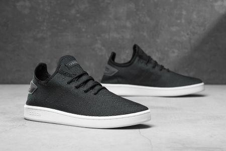 Adidas Duramo 7 (Af6663) Ceny i opinie Ceneo.pl