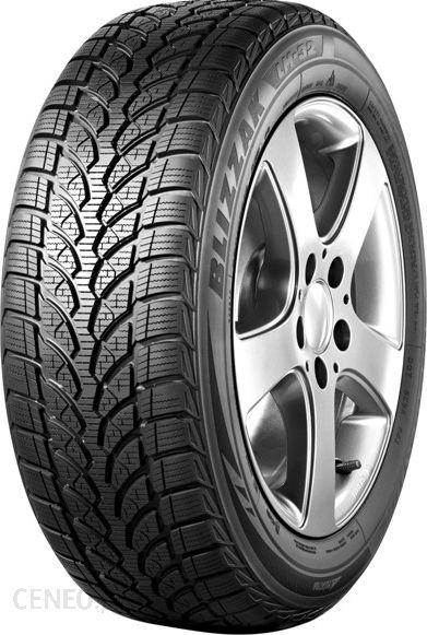 Opony Zimowe Bridgestone Blizzak Lm 32 20555r16 91h Opinie I Ceny