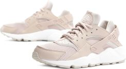 NIKE WMNS AIR HUARACHE RUN > 634835-202