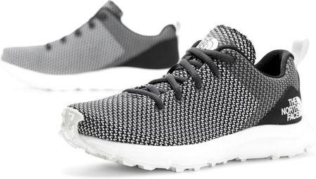 Buty Nike Air Max Motion 2 Jr AQ2741 Ceny i opinie Ceneo.pl
