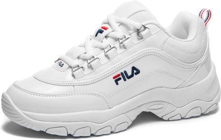 Buty damskie Nike Air Force 1 Jester XX Biel Ceny i