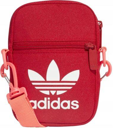 Torebka adidas Originals Airline Mini Bag BQ1492 Ceny i