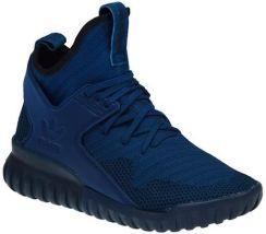 Buty adidas Chłopięce Najtaniej Online adidas TUBULAR
