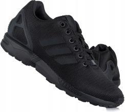 buty sportowe meskie adidas najtaniej