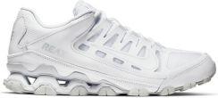 Buty męskie NIKE REAX 8 TR MESH (621716 102) biały