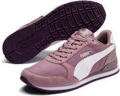 Adidas X_plr BB1108 Buty Damskie Różowe R 39 13