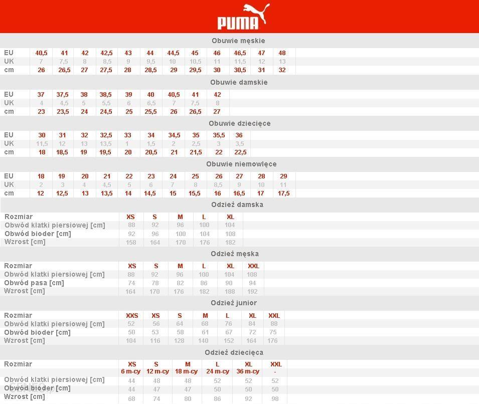 Buty Puma St Runner V2 Oil 36527816 r 38