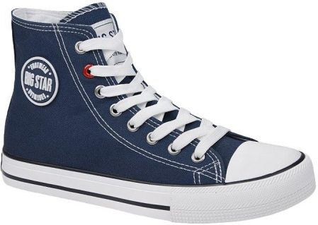 CONVERSE TRAMPKI (M9160) CHUCK TAYLOR ALL STAR ROCK YOU BLACK WHITE Ceny i opinie Ceneo.pl