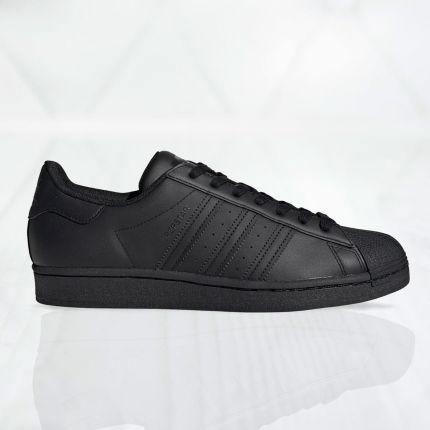 Buty adidas Originals Superstar Foundation M B27140