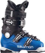Salomon Qst Access 70 T Indigo BlueBlack 1718