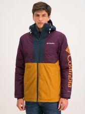 kurtka narciarska adl 182 opinie