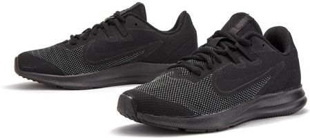 Buty Nike Downshifter 9 (tdv) AR4137 001 Ceny i opinie