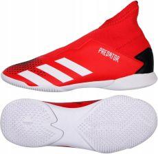 Adidas X 16.4 In M Bb5735 Ceny i opinie Ceneo.pl