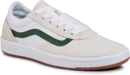 Vans obuwie damskie OLD SKOOL AURA SHIFT) MultiTrue White