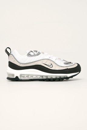 Nike Air Max 270 GS (943345 101) Ceny i opinie Ceneo.pl