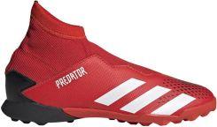 Adidas Predator Tango 18.3 TF CP9042 Ceny i opinie Ceneo.pl