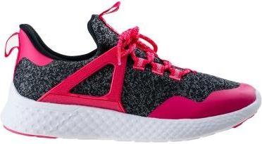 Buty Adidas Neo Lite Racer W BB9837 R. 38 Ceny i opinie