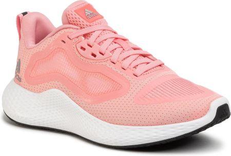 Buty damskie sneakersy adidas Originals POD S3.1 B37469 FIOLETOWY Ceny i opinie Ceneo.pl